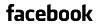 Logoen til Facebook