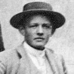 Peter Arnfinn Flak